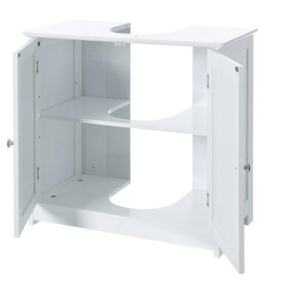 Muebles bajo lavabo wengue 20170814154647 for Mueble cocina 60 x 30
