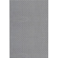 TUMBONA JARDÍN TECA SCREEN 60*140*100