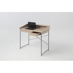 Mesa escritorio Oslo 1 cajón