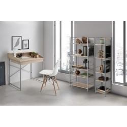 Mesa de estudio Oslo 1 cajón