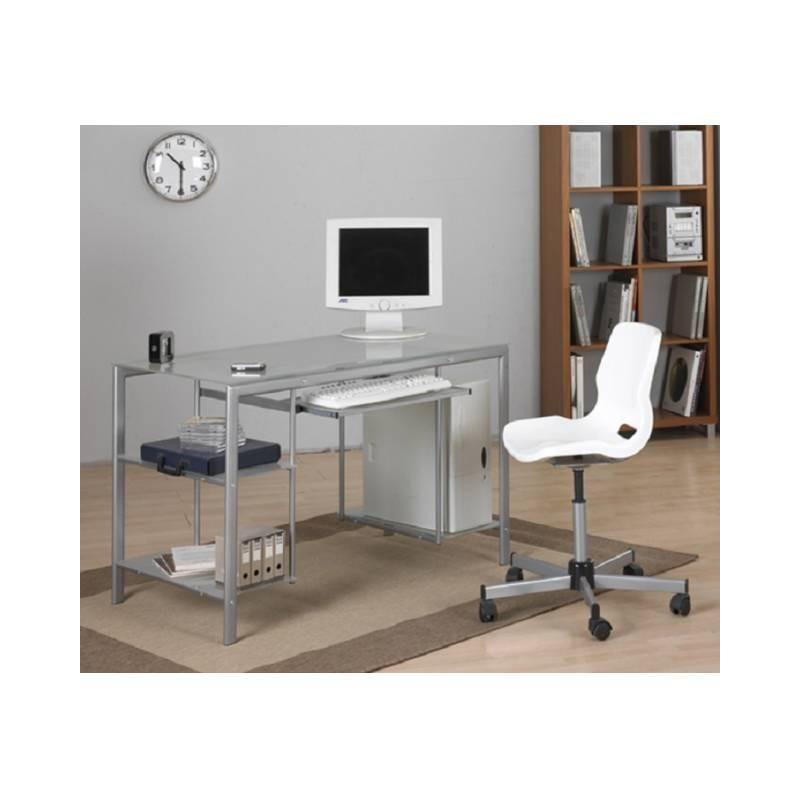 Mesa para estudio/ordenador