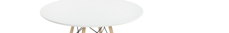 Mesas de cocina baratas de diseño