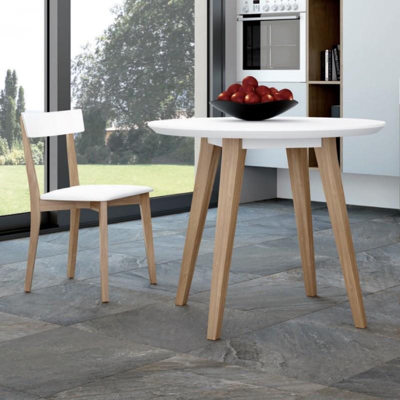 mesa-cocina-sabona-90-cm-ext-madera-texturada-blanca-patas-natural.jpg