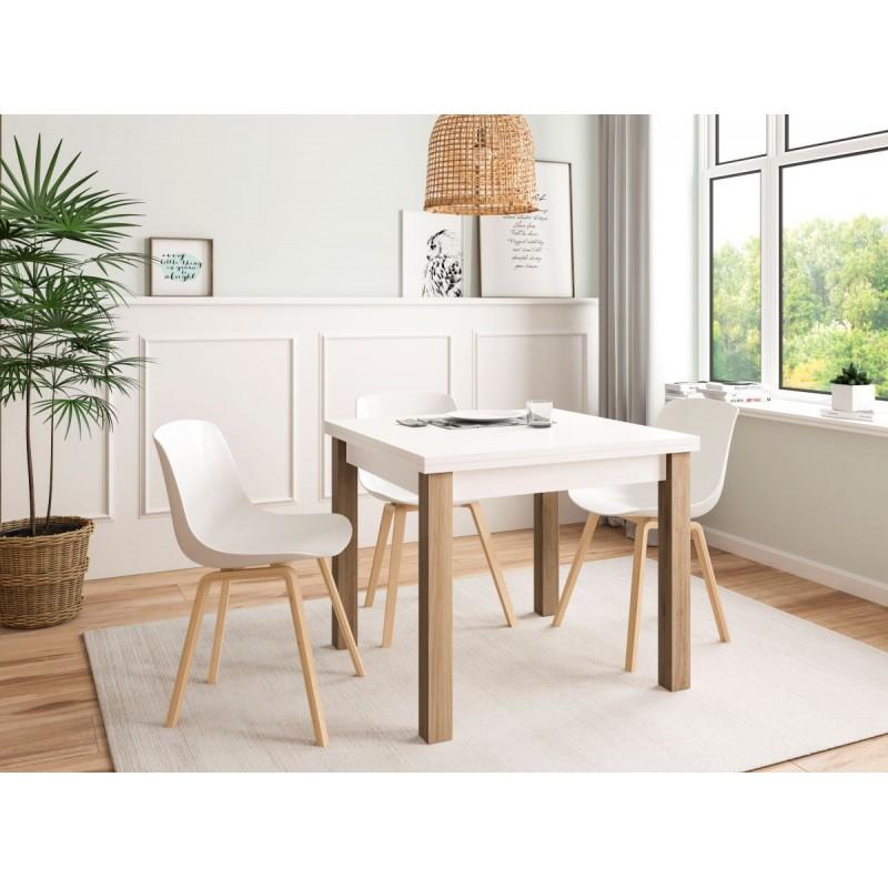 Mesa de cocina Kata